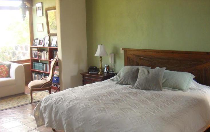 Foto de casa en venta en  , colimillas, pátzcuaro, michoacán de ocampo, 1188905 No. 20