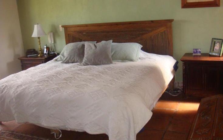 Foto de casa en venta en  , colimillas, pátzcuaro, michoacán de ocampo, 1188905 No. 21