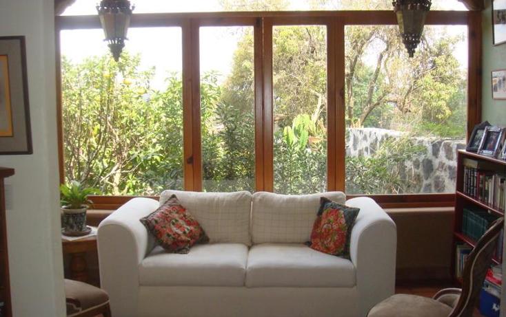 Foto de casa en venta en  , colimillas, pátzcuaro, michoacán de ocampo, 1188905 No. 22