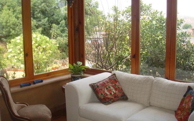 Foto de casa en venta en  , colimillas, pátzcuaro, michoacán de ocampo, 1188905 No. 23