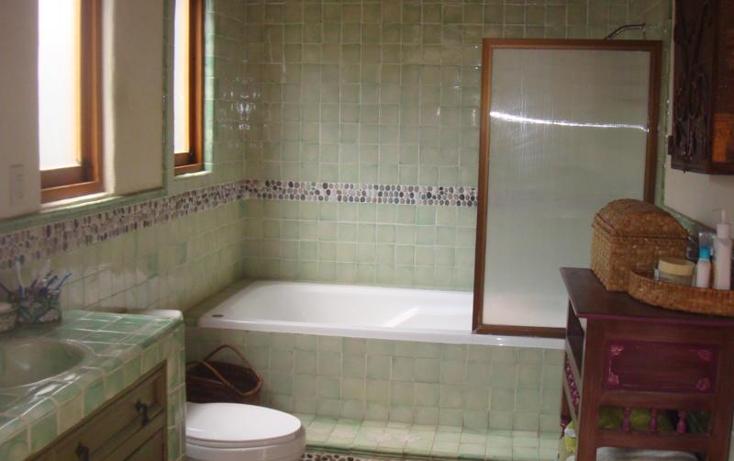 Foto de casa en venta en  , colimillas, pátzcuaro, michoacán de ocampo, 1188905 No. 26