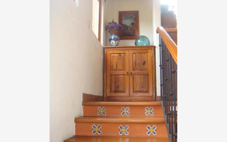 Foto de casa en venta en  , colimillas, pátzcuaro, michoacán de ocampo, 1188905 No. 31