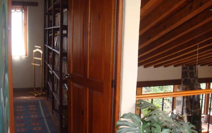 Foto de casa en venta en  , colimillas, pátzcuaro, michoacán de ocampo, 1188905 No. 38