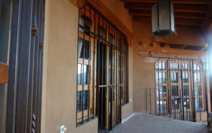 Foto de casa en venta en, colimillas, pátzcuaro, michoacán de ocampo, 810951 no 07