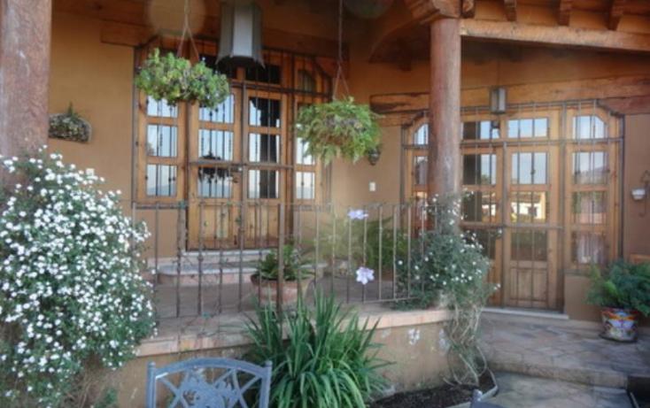 Foto de casa en venta en, colimillas, pátzcuaro, michoacán de ocampo, 810951 no 08