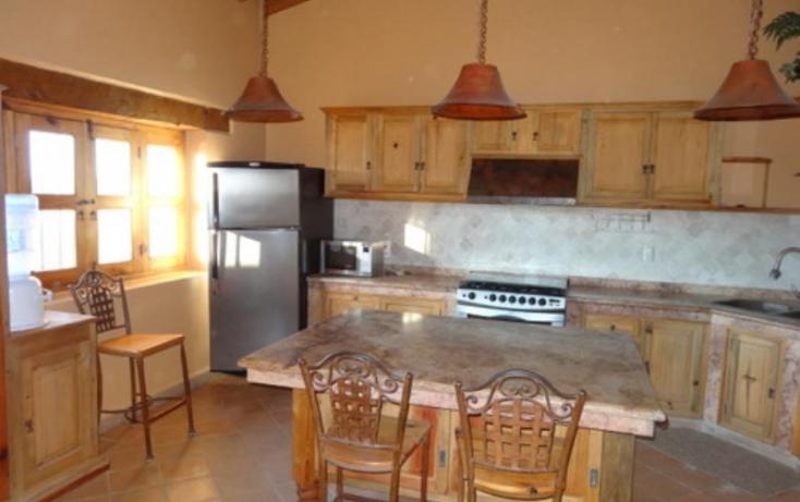 Foto de casa en venta en, colimillas, pátzcuaro, michoacán de ocampo, 810951 no 11