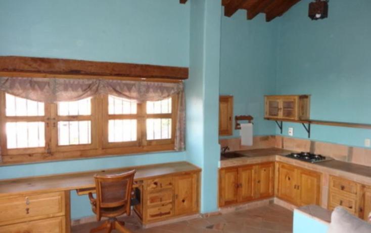 Foto de casa en venta en, colimillas, pátzcuaro, michoacán de ocampo, 810951 no 12