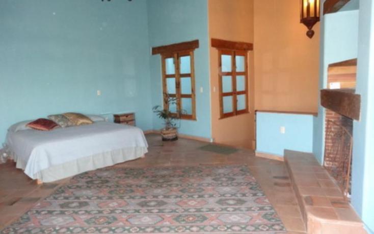 Foto de casa en venta en, colimillas, pátzcuaro, michoacán de ocampo, 810951 no 16