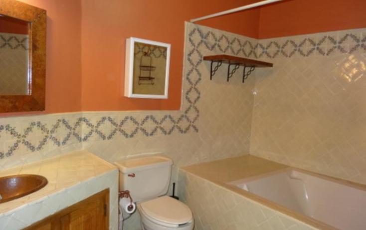 Foto de casa en venta en, colimillas, pátzcuaro, michoacán de ocampo, 810951 no 17
