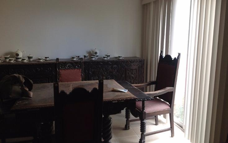 Foto de casa en venta en colina 120, natura, aguascalientes, aguascalientes, 1713796 no 03