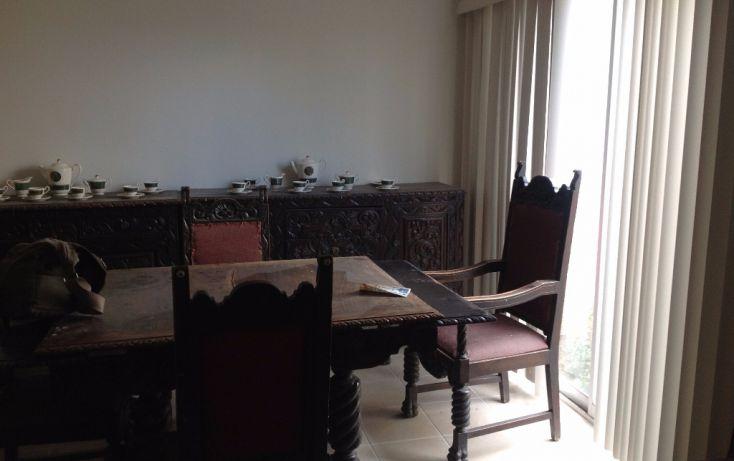 Foto de casa en venta en colina 120, natura, aguascalientes, aguascalientes, 1713796 no 05