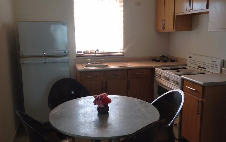Foto de casa en venta en colina 120, natura, aguascalientes, aguascalientes, 1713796 no 09