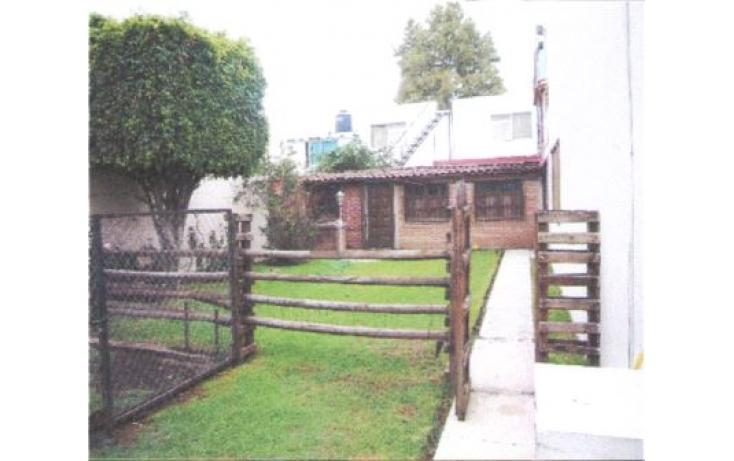 Foto de casa en venta en colina de la escondida, boulevares, naucalpan de juárez, estado de méxico, 597853 no 01