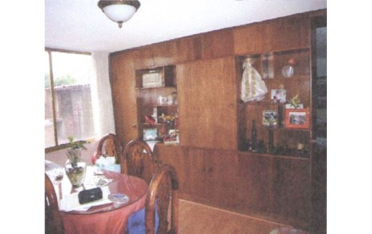 Foto de casa en venta en colina de la escondida, boulevares, naucalpan de juárez, estado de méxico, 597853 no 02