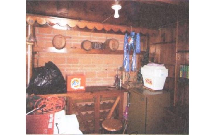 Foto de casa en venta en colina de la escondida, boulevares, naucalpan de juárez, estado de méxico, 597853 no 04