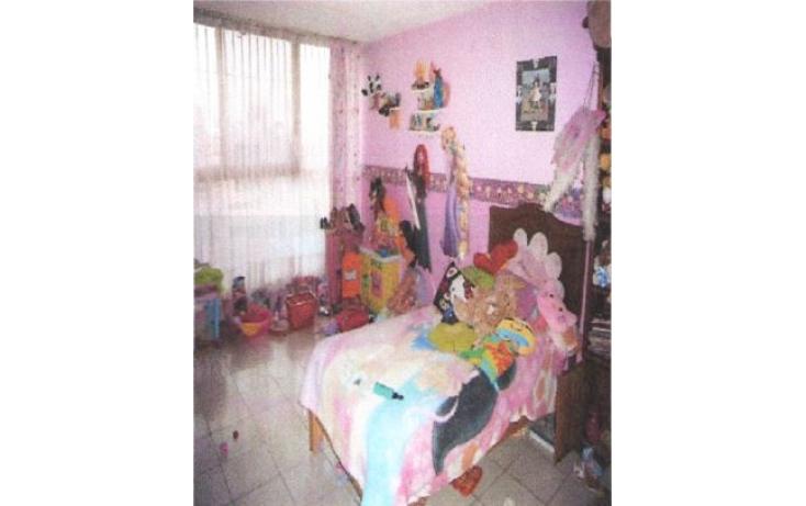 Foto de casa en venta en colina de la escondida, boulevares, naucalpan de juárez, estado de méxico, 597853 no 06