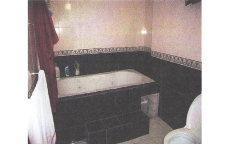 Foto de casa en venta en colina de la escondida, boulevares, naucalpan de juárez, estado de méxico, 597853 no 07