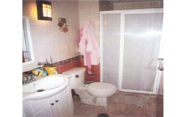 Foto de casa en venta en colina de la escondida, boulevares, naucalpan de juárez, estado de méxico, 597853 no 08