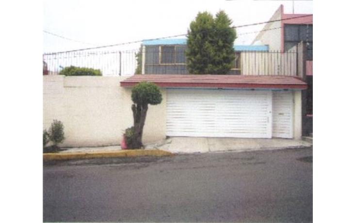 Foto de casa en venta en colina de la escondida, boulevares, naucalpan de juárez, estado de méxico, 597853 no 09