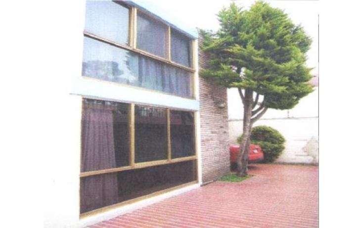Foto de casa en venta en colina de la escondida, boulevares, naucalpan de juárez, estado de méxico, 597853 no 11