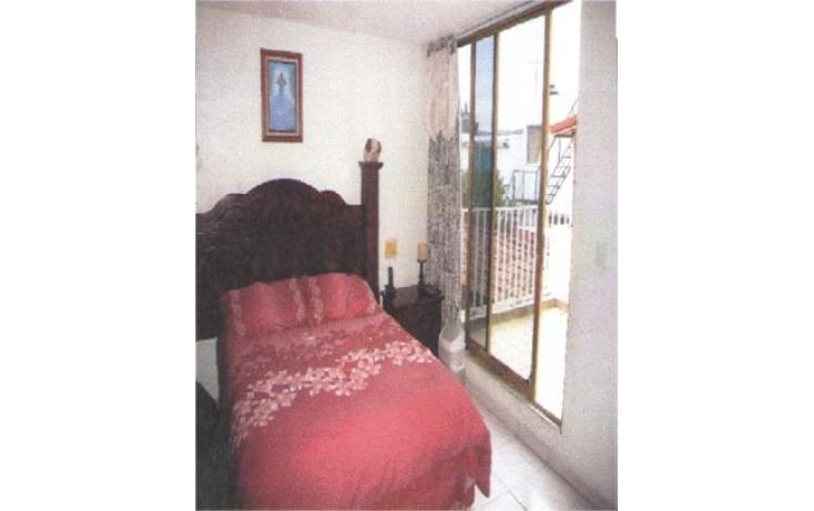 Foto de casa en venta en colina de la escondida, boulevares, naucalpan de juárez, estado de méxico, 597853 no 12