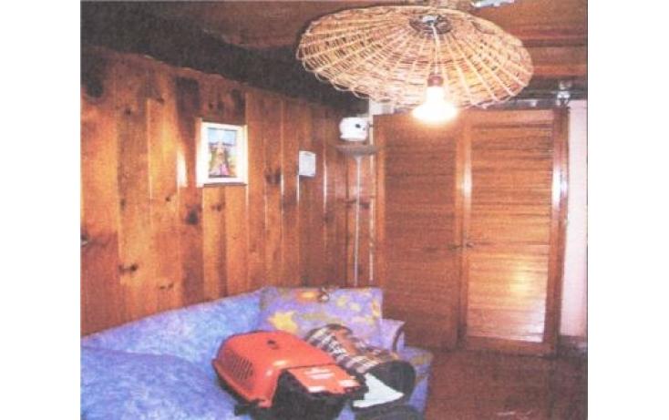 Foto de casa en venta en colina de la escondida, boulevares, naucalpan de juárez, estado de méxico, 597853 no 13