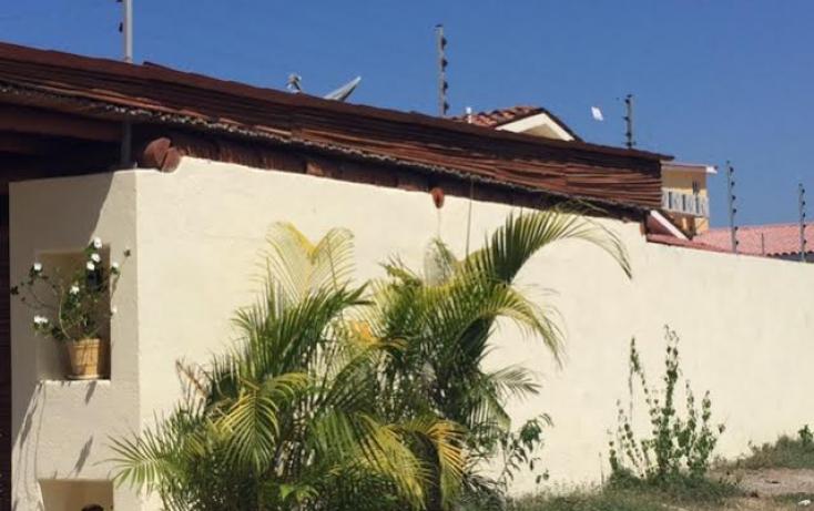 Foto de casa en venta en colina de las mariposas, club de golf, zihuatanejo de azueta, guerrero, 892099 no 03