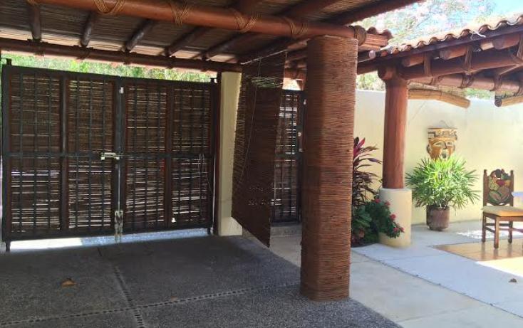 Foto de casa en venta en colina de las mariposas, club de golf, zihuatanejo de azueta, guerrero, 892099 no 04