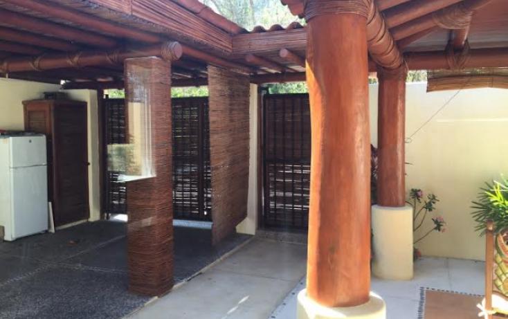 Foto de casa en venta en colina de las mariposas, club de golf, zihuatanejo de azueta, guerrero, 892099 no 05