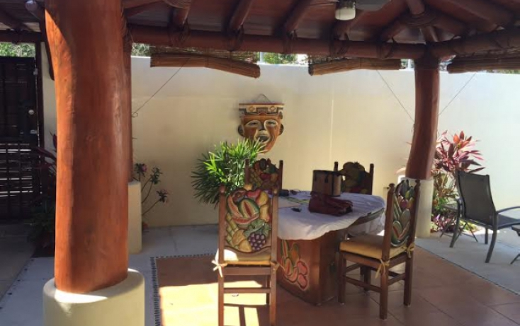 Foto de casa en venta en colina de las mariposas, club de golf, zihuatanejo de azueta, guerrero, 892099 no 06