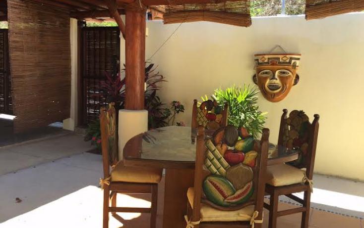 Foto de casa en venta en colina de las mariposas, club de golf, zihuatanejo de azueta, guerrero, 892099 no 07
