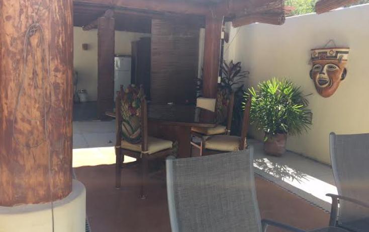 Foto de casa en venta en colina de las mariposas, club de golf, zihuatanejo de azueta, guerrero, 892099 no 08