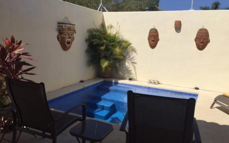 Foto de casa en venta en colina de las mariposas, club de golf, zihuatanejo de azueta, guerrero, 892099 no 09