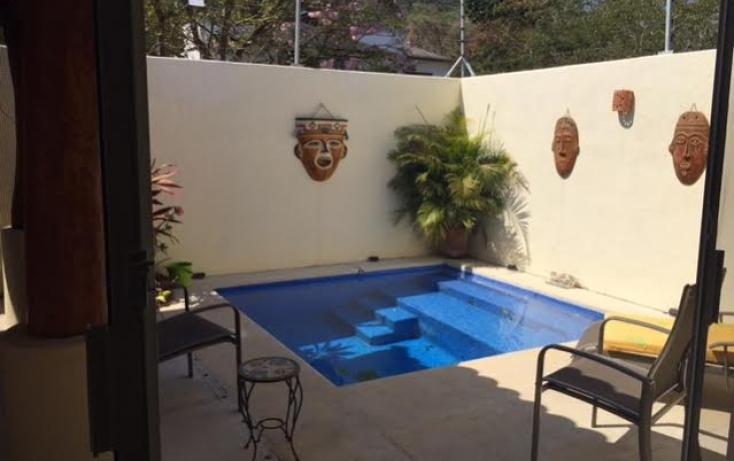 Foto de casa en venta en colina de las mariposas, club de golf, zihuatanejo de azueta, guerrero, 892099 no 10