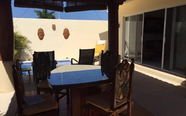 Foto de casa en venta en colina de las mariposas, club de golf, zihuatanejo de azueta, guerrero, 892099 no 12