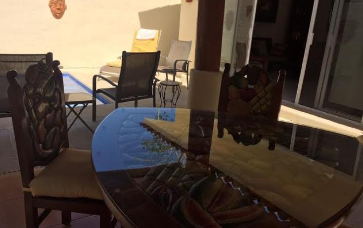 Foto de casa en venta en colina de las mariposas, club de golf, zihuatanejo de azueta, guerrero, 892099 no 13