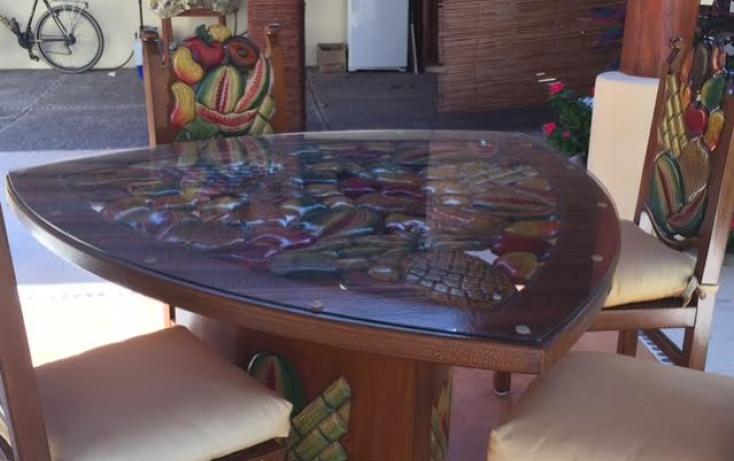 Foto de casa en venta en colina de las mariposas, club de golf, zihuatanejo de azueta, guerrero, 892099 no 14