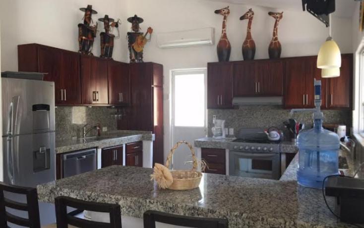 Foto de casa en venta en colina de las mariposas, club de golf, zihuatanejo de azueta, guerrero, 892099 no 17