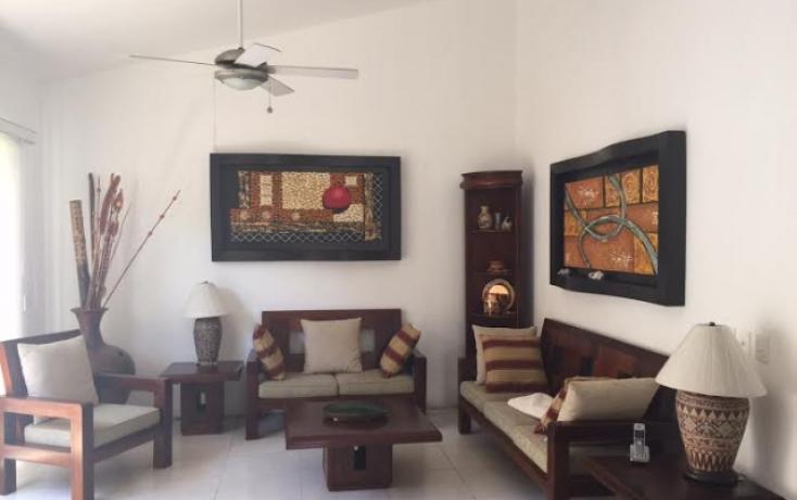 Foto de casa en venta en colina de las mariposas, club de golf, zihuatanejo de azueta, guerrero, 892099 no 18