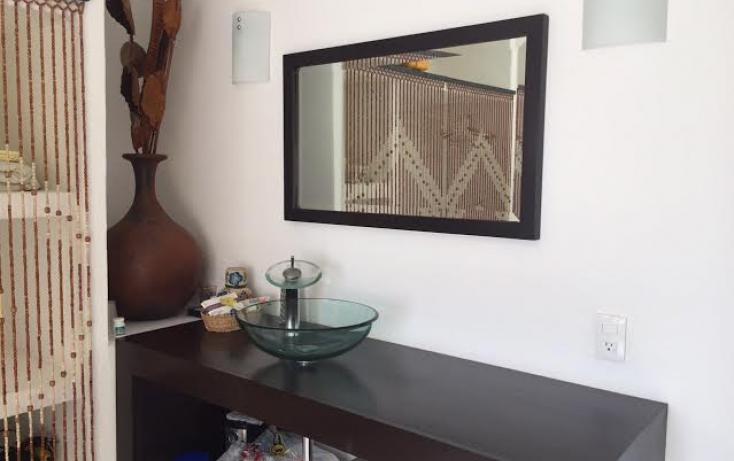 Foto de casa en venta en colina de las mariposas, club de golf, zihuatanejo de azueta, guerrero, 892099 no 24