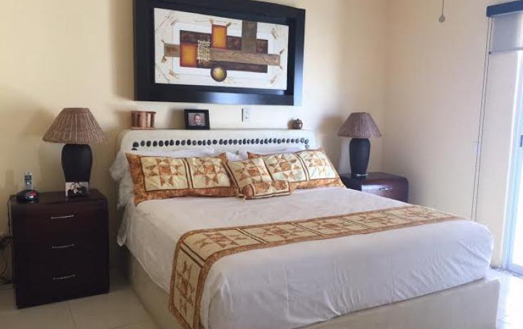 Foto de casa en venta en colina de las mariposas, club de golf, zihuatanejo de azueta, guerrero, 892099 no 25