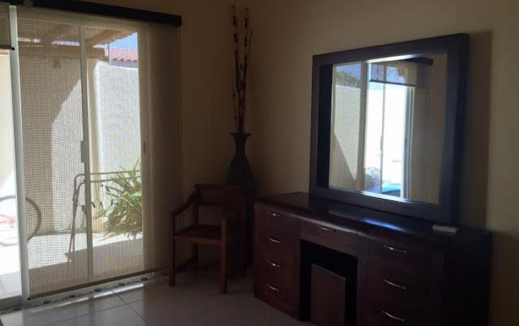 Foto de casa en venta en colina de las mariposas, club de golf, zihuatanejo de azueta, guerrero, 892099 no 26