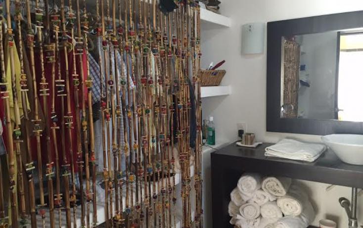 Foto de casa en venta en colina de las mariposas, club de golf, zihuatanejo de azueta, guerrero, 892099 no 27