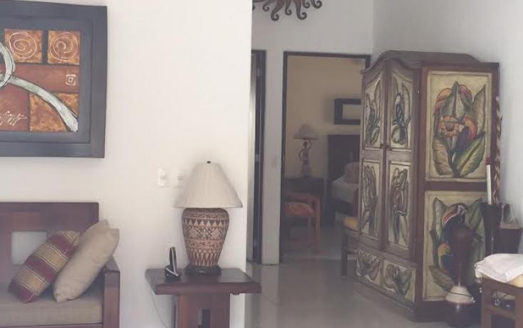 Foto de casa en venta en colina de las mariposas, club de golf, zihuatanejo de azueta, guerrero, 892099 no 28