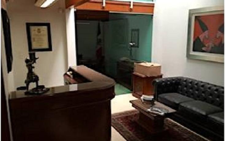 Foto de oficina en venta en colina de las nieves 62, boulevares, naucalpan de juárez, méxico, 3421686 No. 02