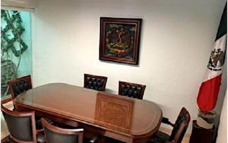 Foto de oficina en venta en colina de las nieves 62, boulevares, naucalpan de juárez, méxico, 3421686 No. 03