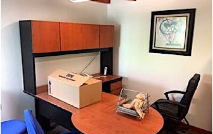 Foto de oficina en venta en colina de las nieves 62, boulevares, naucalpan de juárez, méxico, 3421686 No. 16
