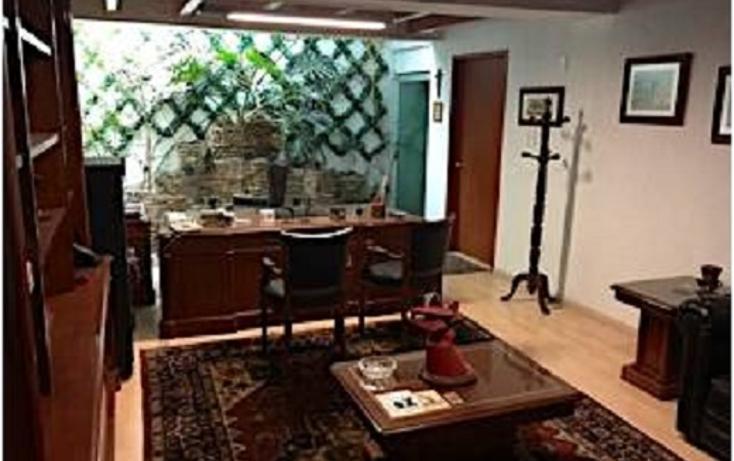 Foto de oficina en venta en colina de las nieves 62, boulevares, naucalpan de juárez, méxico, 3421686 No. 20