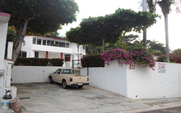 Foto de casa en renta en colina de las palomas, barrio viejo, zihuatanejo de azueta, guerrero, 1512927 no 01