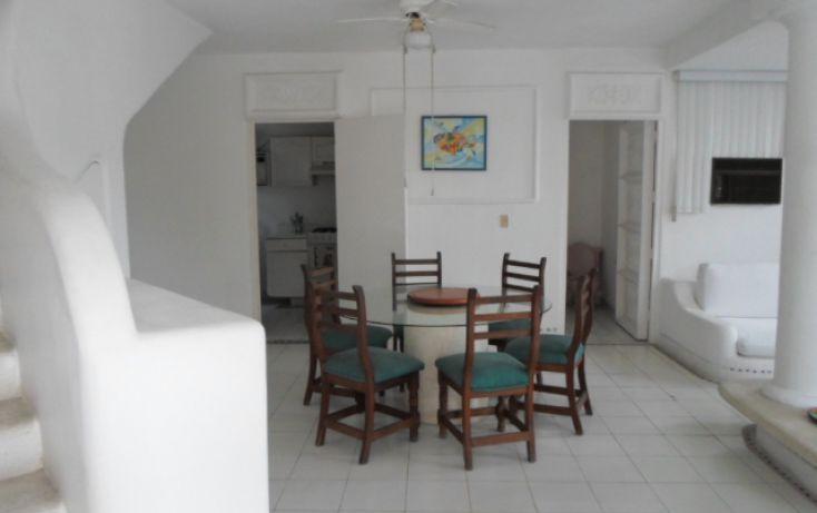 Foto de casa en renta en colina de las palomas, barrio viejo, zihuatanejo de azueta, guerrero, 1512927 no 08
